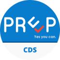 CDS Exam Preparation app