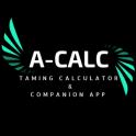 A-Calc Ark Tools Pro