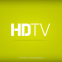 HDTV Magazin · epaper