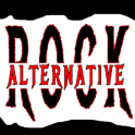 Alternative Rock Radio