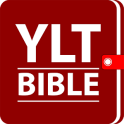 YLT Bible