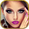 Makeup Beauty Photo Effects