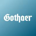 Gothaer Gesundheitsapp