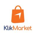 KLIK Market