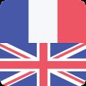 French English Offline Dictionary & Translator