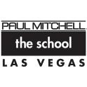 Paul Mitchell School Las Vegas