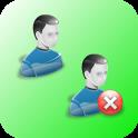 Duplicates for WhatsApp