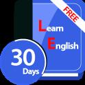 English Learn(Urdu to English)