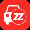CarZZ.ro Anunturi Auto