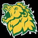 MSSU Lions GO