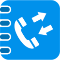 Advanced Contacts Manager