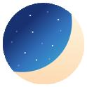 Luna diary