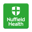 Nuffield Health Virtual GP