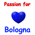 Passion for Bologna