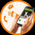 FREE Caller identity app, Caller Name Speaker