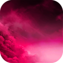 Awesome Skies live wallpaper Pro