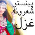 pashto best poetry