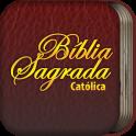 Bíblia Sagrada Católica Grátis
