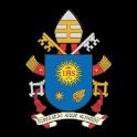 Enciclopédia Católica