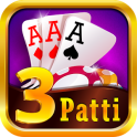 Tubb Teen Patti - Indian Poker - TTP