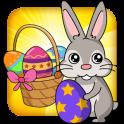 Easter Fun Mania