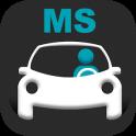 Mississippi DMV Permit Test