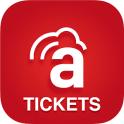 Aerport Ticket