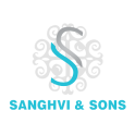Sanghvisons App