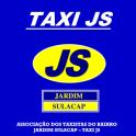Táxi JS Mobile
