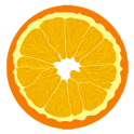 OrangeApp : Digital diary for School & College