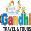 Gandhi Travel and Tours