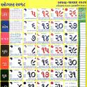 Gujarati Calendar 2019 - 20 Panchang 2019 - 20