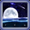 Lunar calendar Dara-Pro
