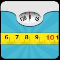 आदर्श वजन (बीएमआई)