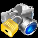 PhotoCrypt Pro