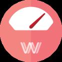WeightWar - Pérdida de peso