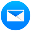 Email -Fast & Secure mail for Gmail Outlook & more