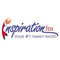 Inspiration FM