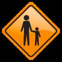 Parentsaround Parental Control