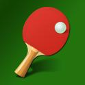 Ping Pong Calc