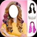 Peinados de niñas Girls Hairstyles
