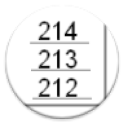 Bib Logger Race Results (Pro)