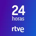 +24 Canal 24H Multipantalla