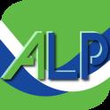 ALP Abfall