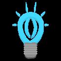 LED Licht und Display Licht