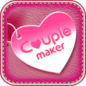 Couplemaker Dating