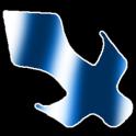 Cardfight Vanguard Database