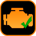 E OBD Facile - Diagnostic Auto