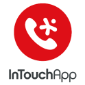 InTouch Contacts