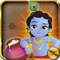 Little Krishna MM Tab